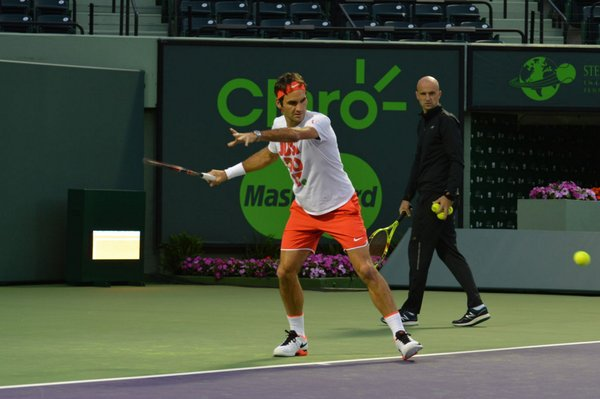 golf-tennis-miami-11