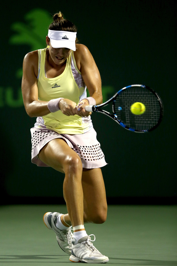 golf-tennis-miami-12