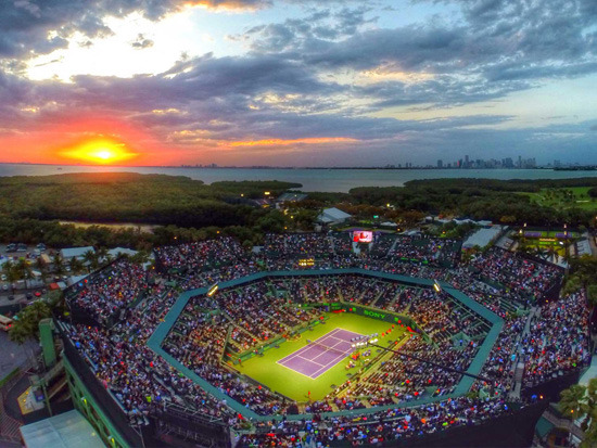 golf-tennis-miami-9