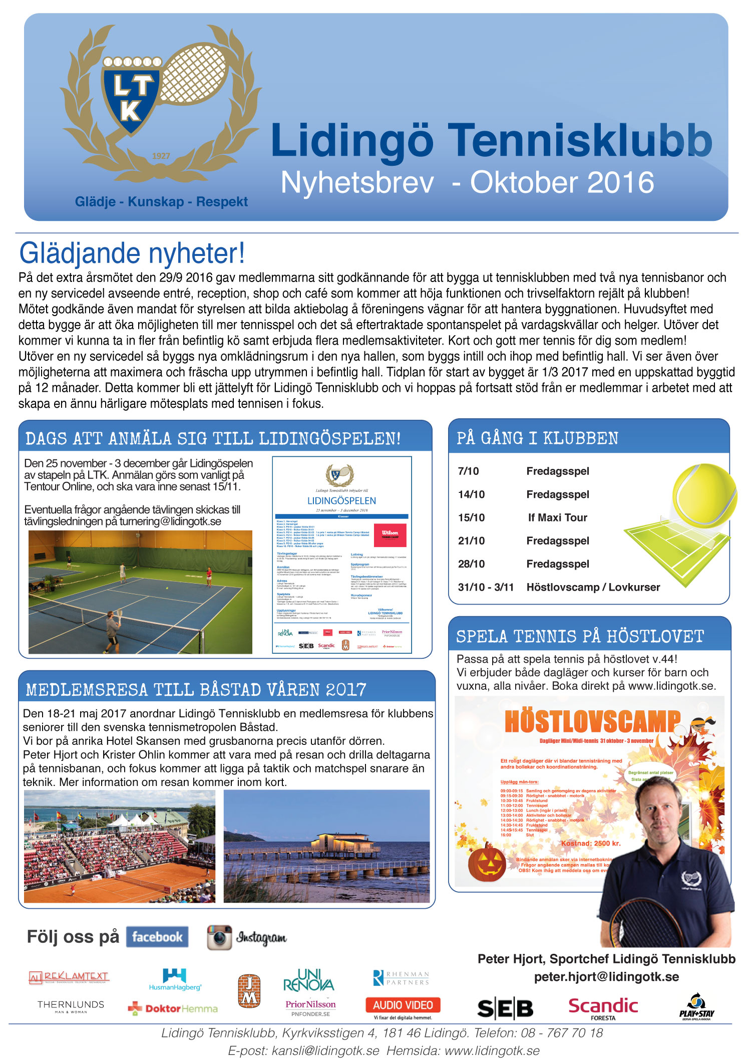 newsletter_oktober16