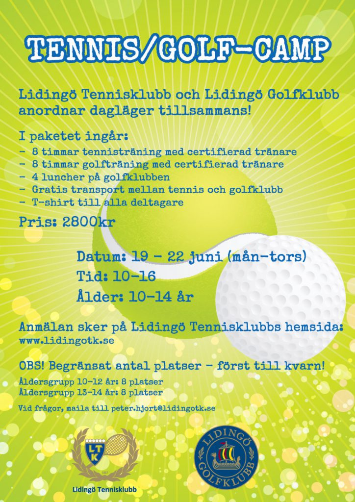 golftenniscamp2017
