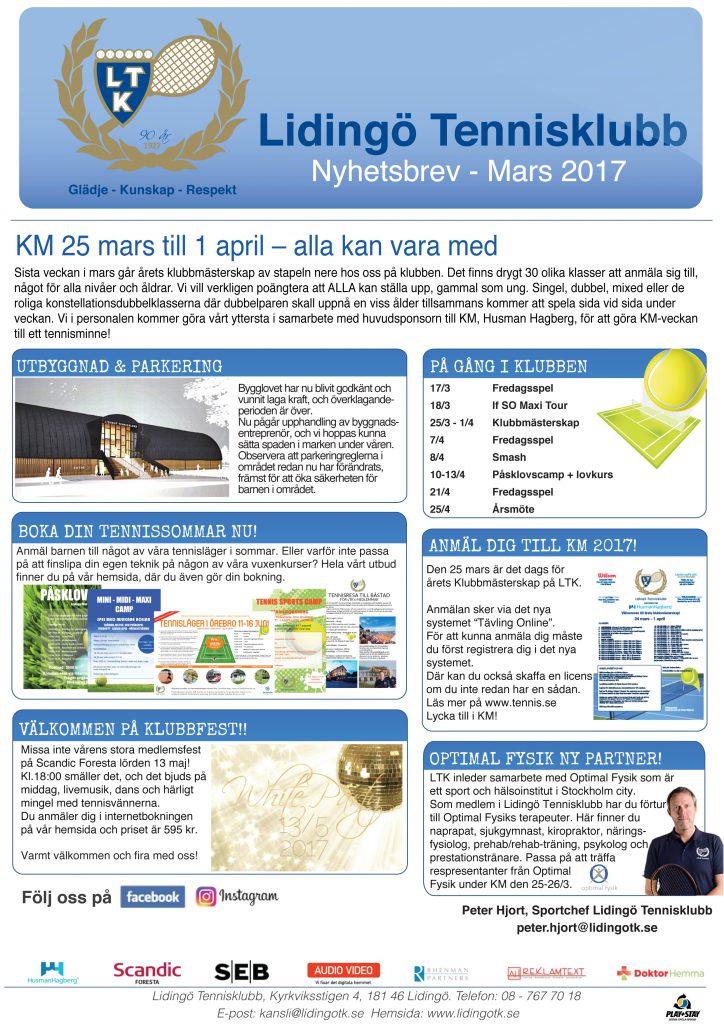 newsletter_mars2017