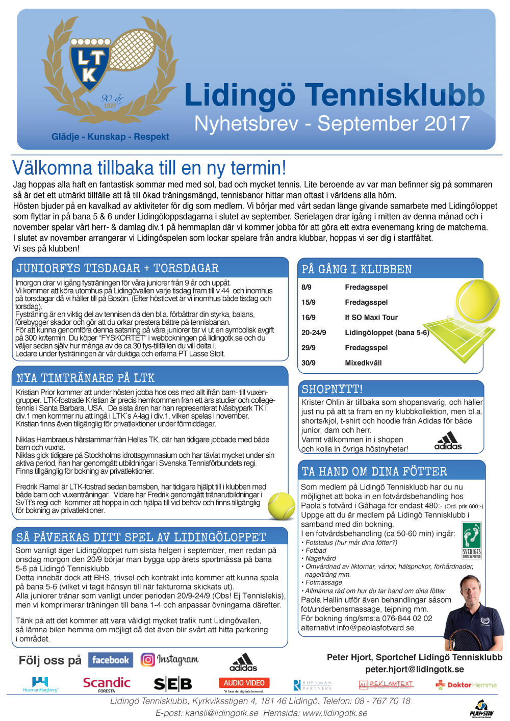 newsletter_september2017