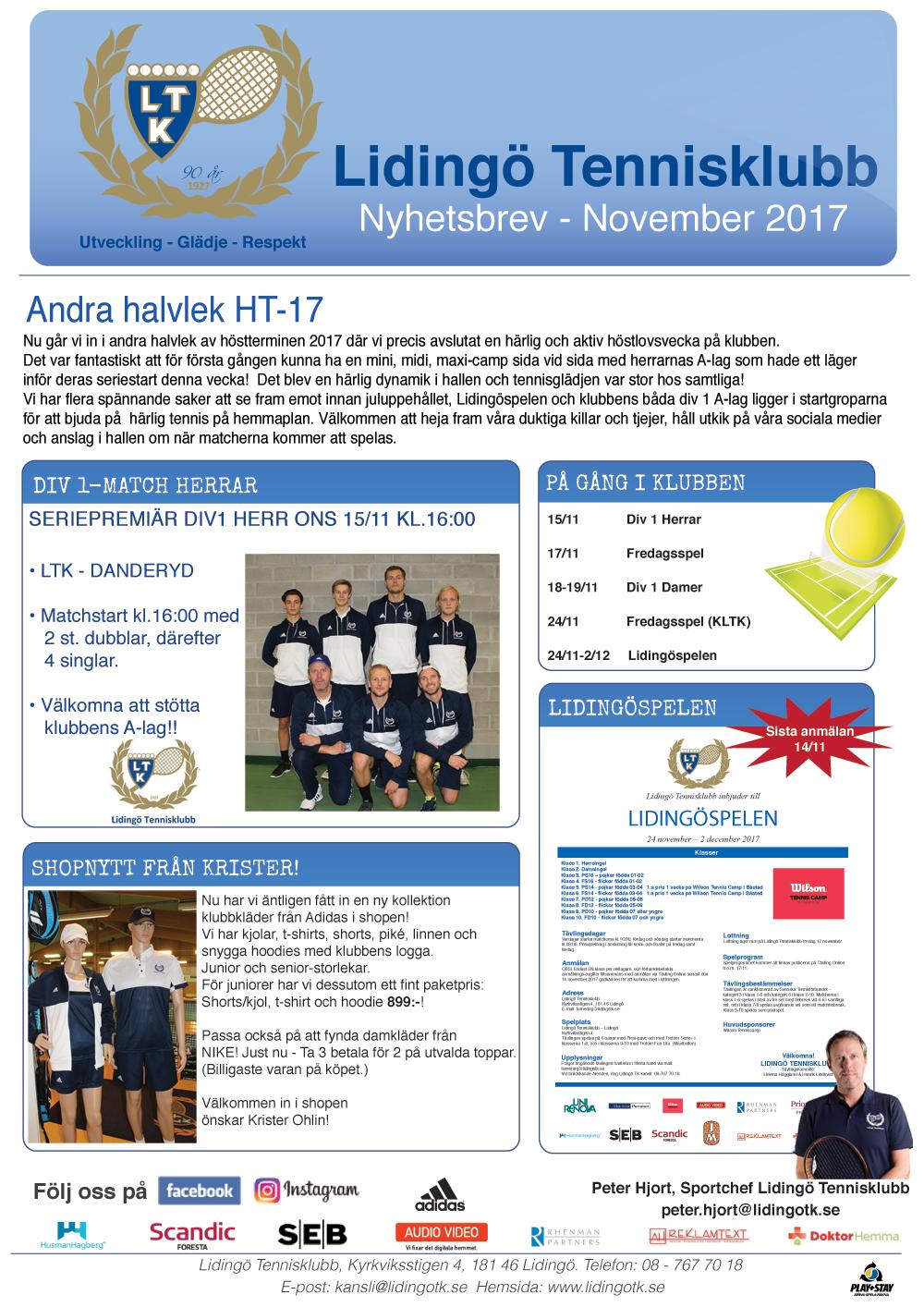 newsletter_november2017