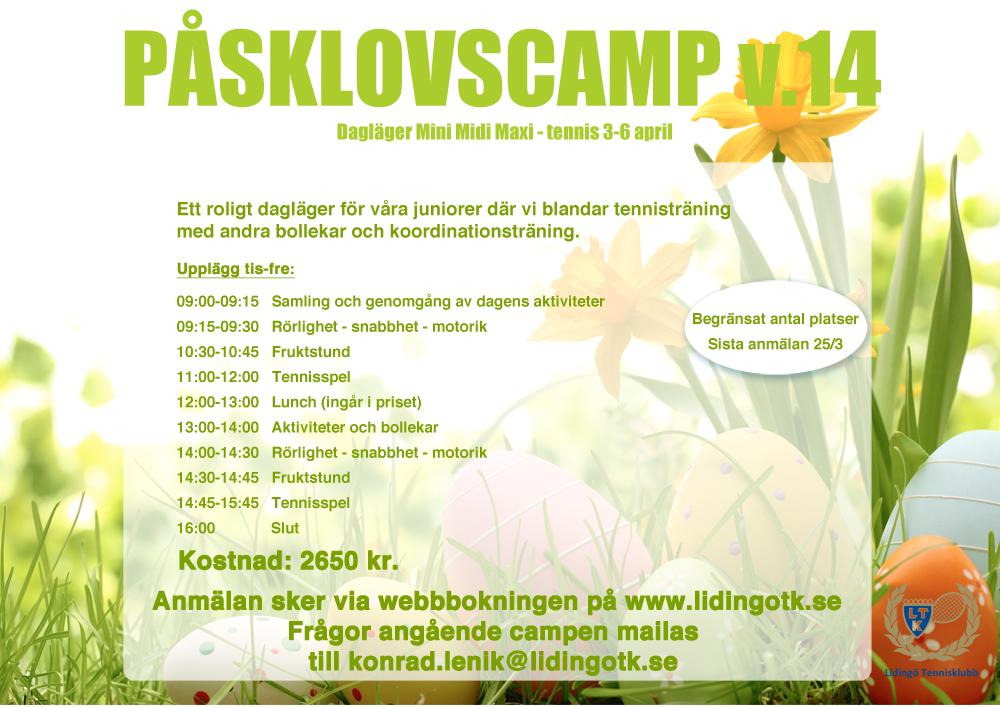 Pasklovscamp2018
