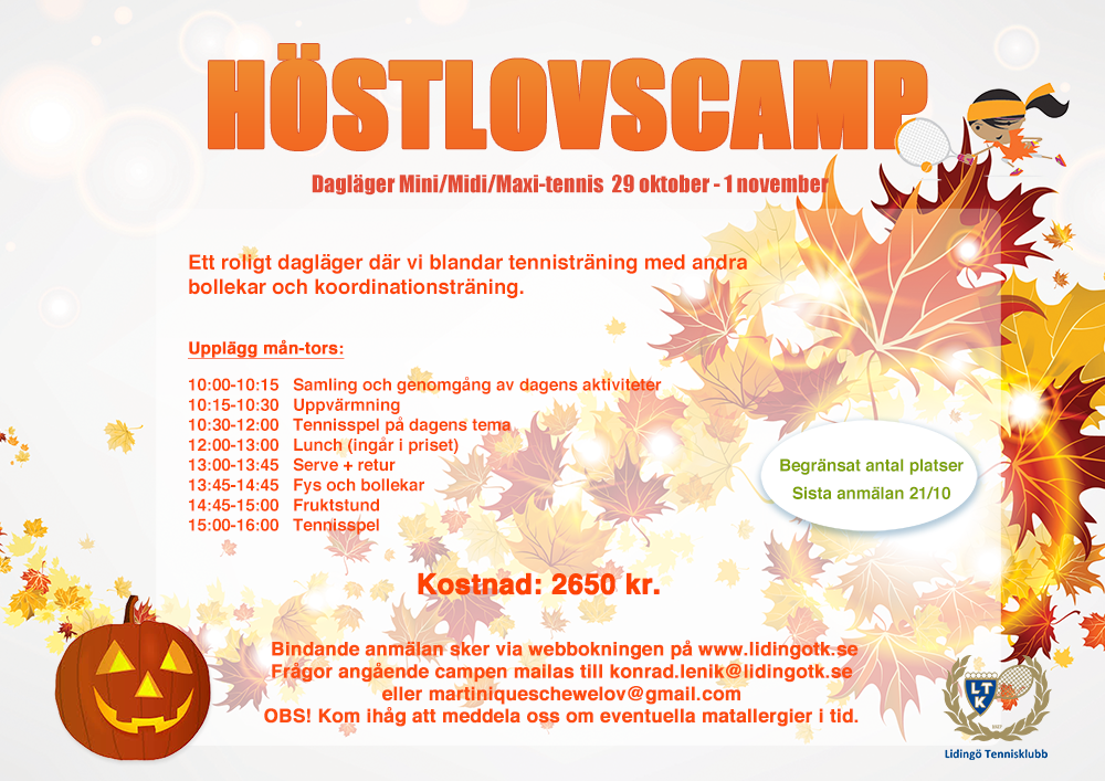 Hostlovscamp2018